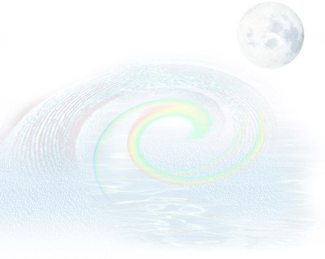 Calendario Lunare Gennaio 2020.Il Calderone Magico Calendario Lunare La Lunazione Del